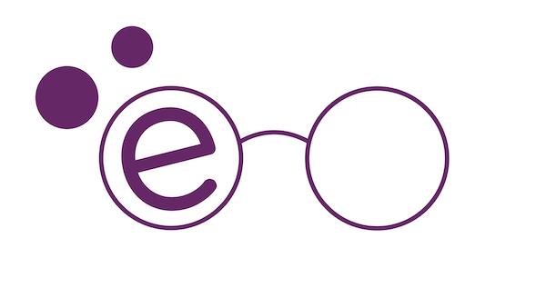 e-zaměstnání